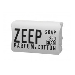 Mijn Stijl Blok XL Cotton 250gram