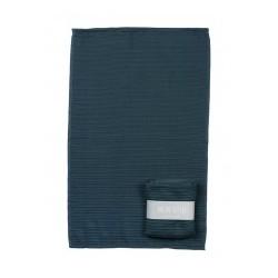 Mijn Stijl  handdoek met banderol