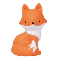 Little Light Fox