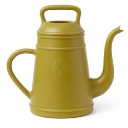 Xala Lungo gieter 8 liter kerrie