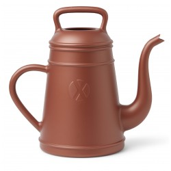 Xala Lungo gieter 8 liter koper